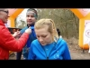 Embedded thumbnail for IV Maxcess Zimowy Cross Pobiedziska 2019