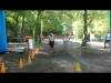 Embedded thumbnail for GRAND PRIX NORDIC WALKING 2017 - Puszczykowo