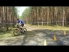 Embedded thumbnail for Lubsko Challenge Cross Duathlon