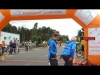 Embedded thumbnail for MARATON MTB Cybinka 2017